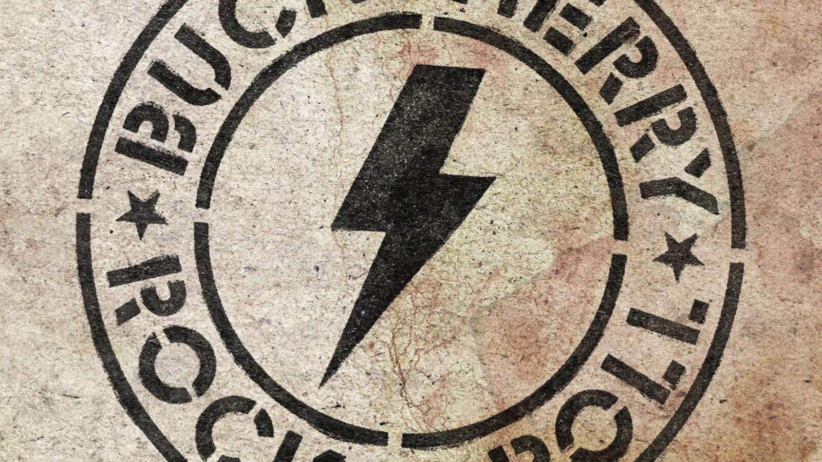 OXMOX Top 10: BUCKCHERRY Rock´n`Roll