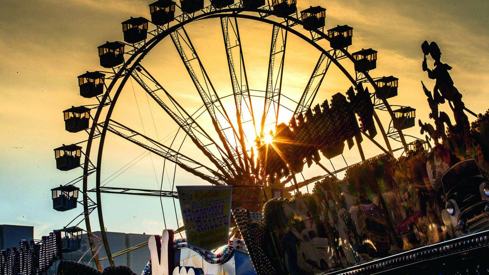 OXMOX-Tipp: Beachclub Sommerdom