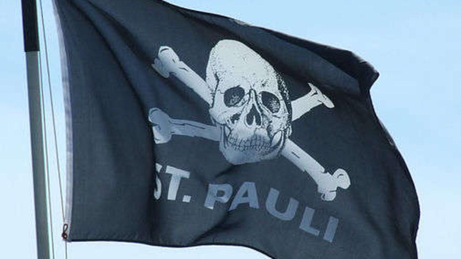 Von St. Pauli in die Welt