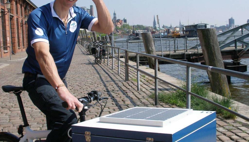 Online-Lieferservice-Hamburg-DeutscheSee