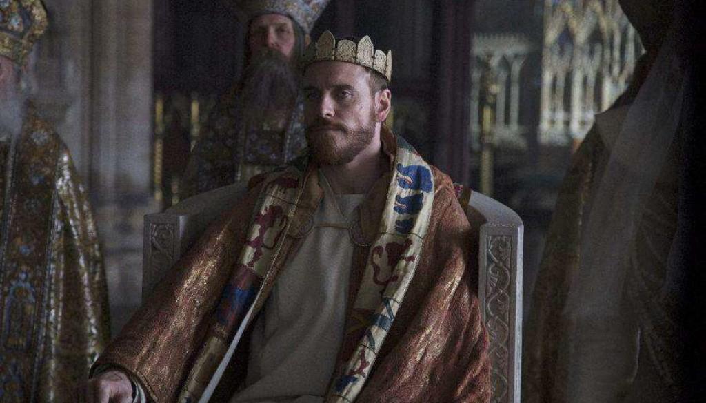 Macbeth0