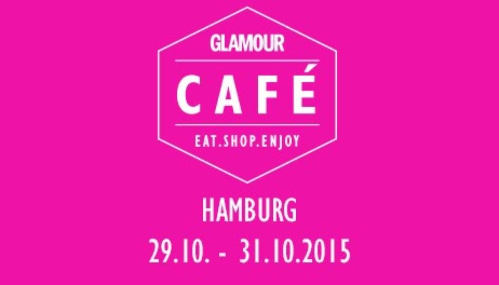 Facebook_Hamburg