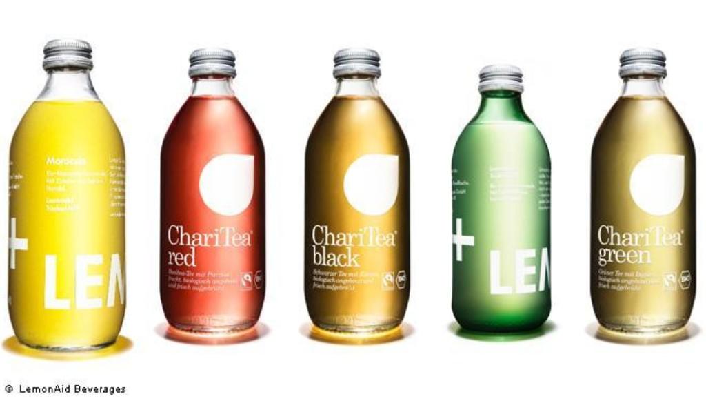 LemonAid-ChariTea_-alle_Sorten