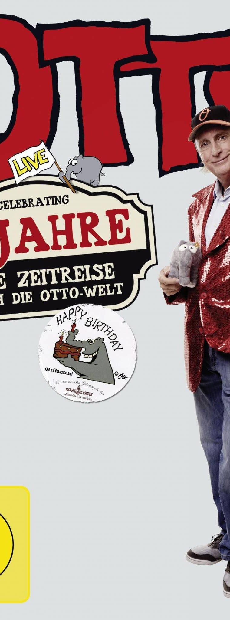 Oxmox Verlosung Wir Haben Grund Zum Feiern Oxmox Hamburgs