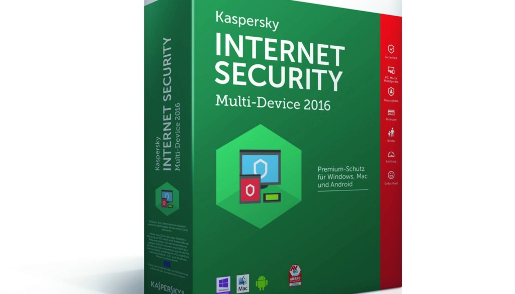 Boxshot_Kaspersky_Internet_Security_Multi-Device_2016