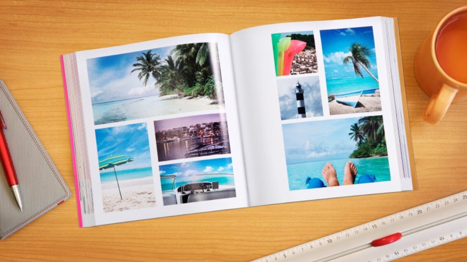 Gewinnspiel: Dein Bild des Jahres 2015!