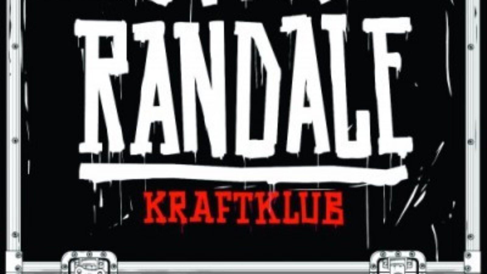 OXMOX CD-Tipp: Kraftklub