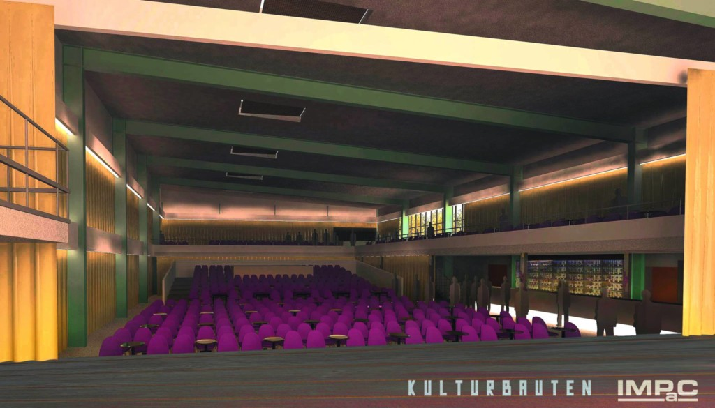 Kulturbauten Bahrenfeld Inneraumperspektive-1