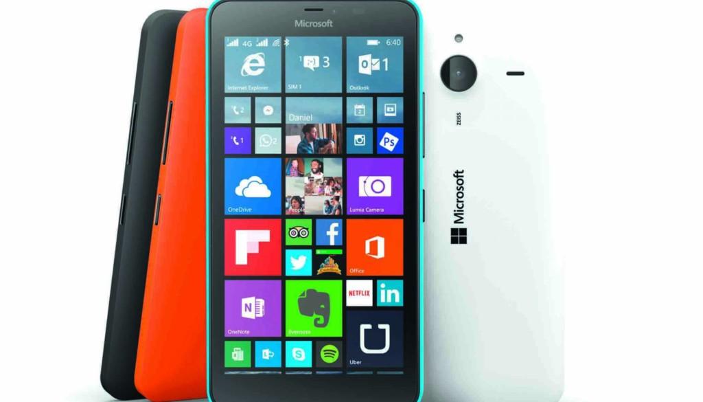 Microsoft-Lumia-640-XL-842