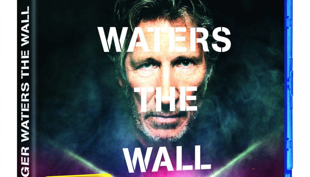 roger_waters_wall_3d_xp_br