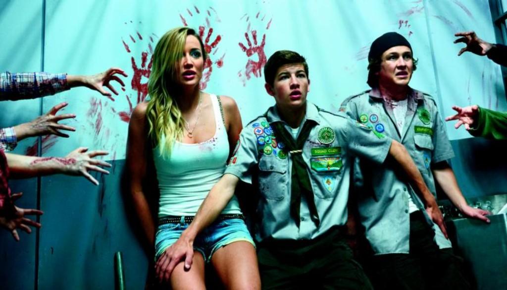 scouts-vs-zombies-02