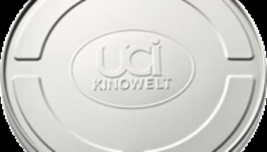UCI Funbox