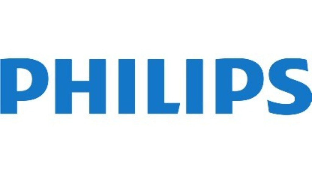 w_philips_support