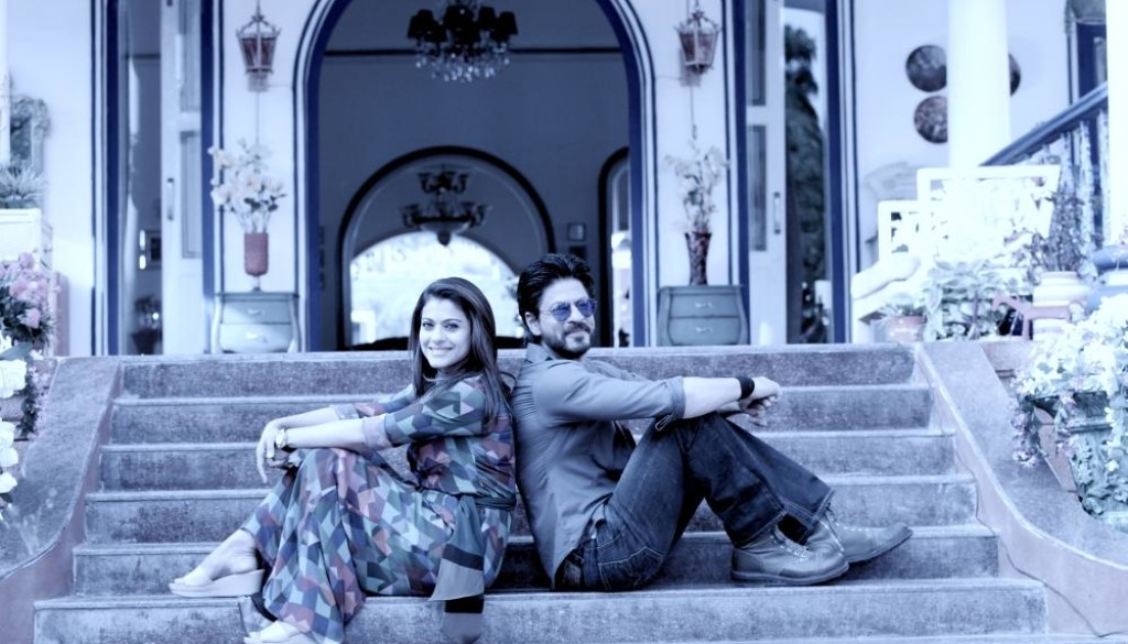 Dilwale-02