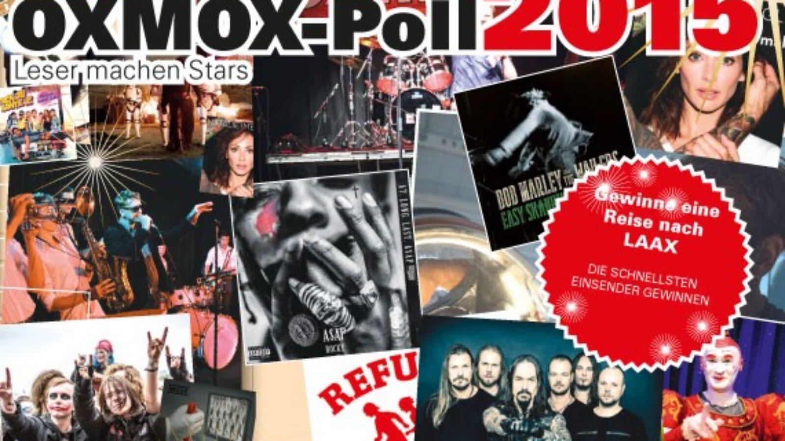 oxmox-jahrespoll-2015-titel