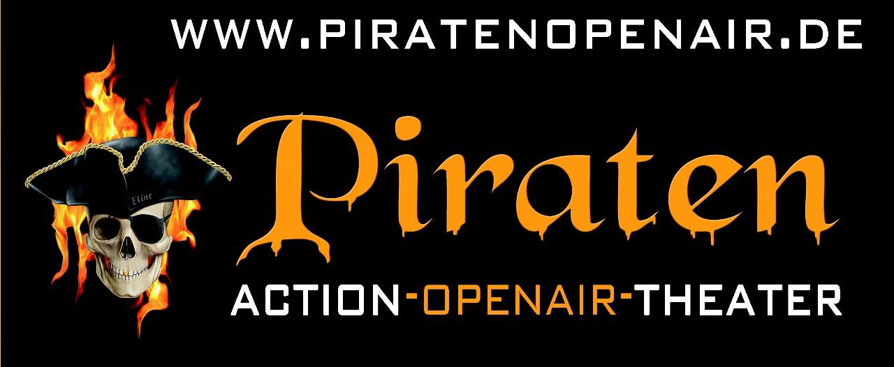 piratenopenairlogo bannerformat - PIRATEN-ACTION-OPENAIR-THEATER: WEHE, WENN SIE LOSLASSEN