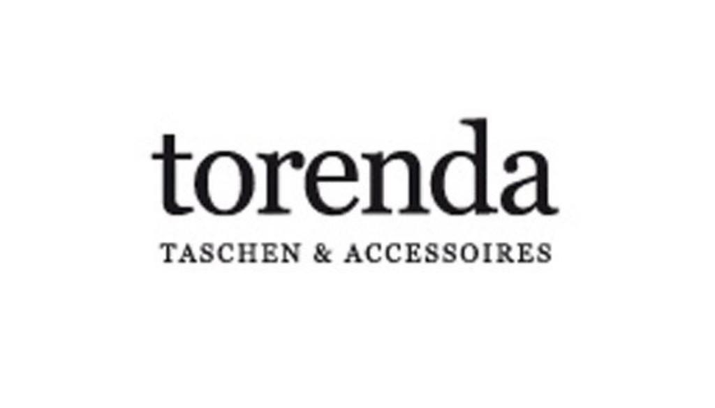torenda-de-logo