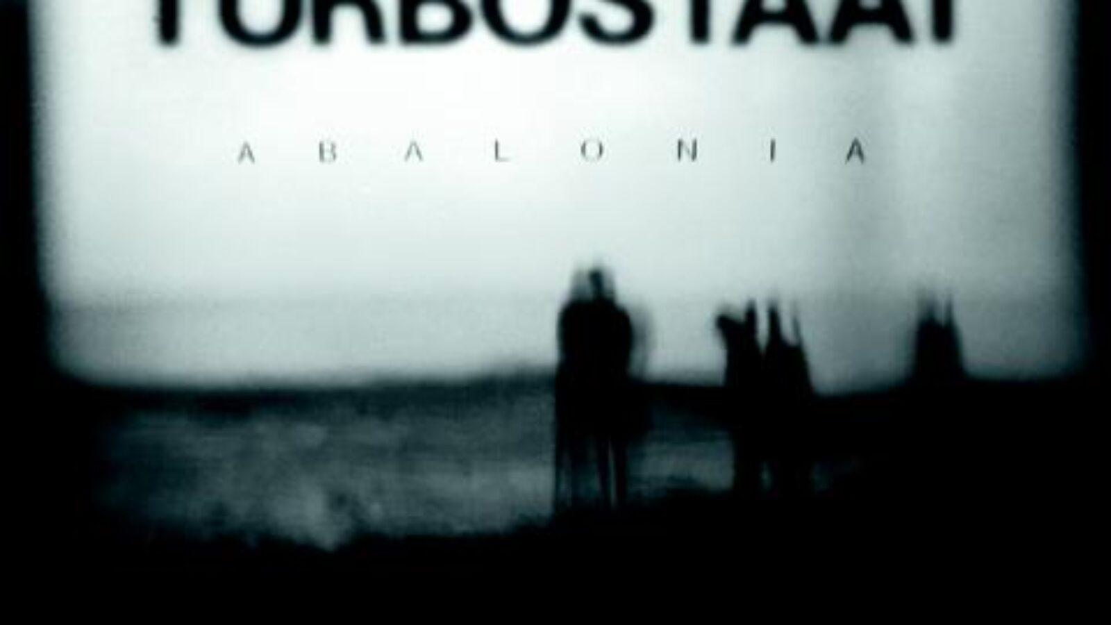 OXMOX CD-Tipps:TURBOSTAAT, Abalonia