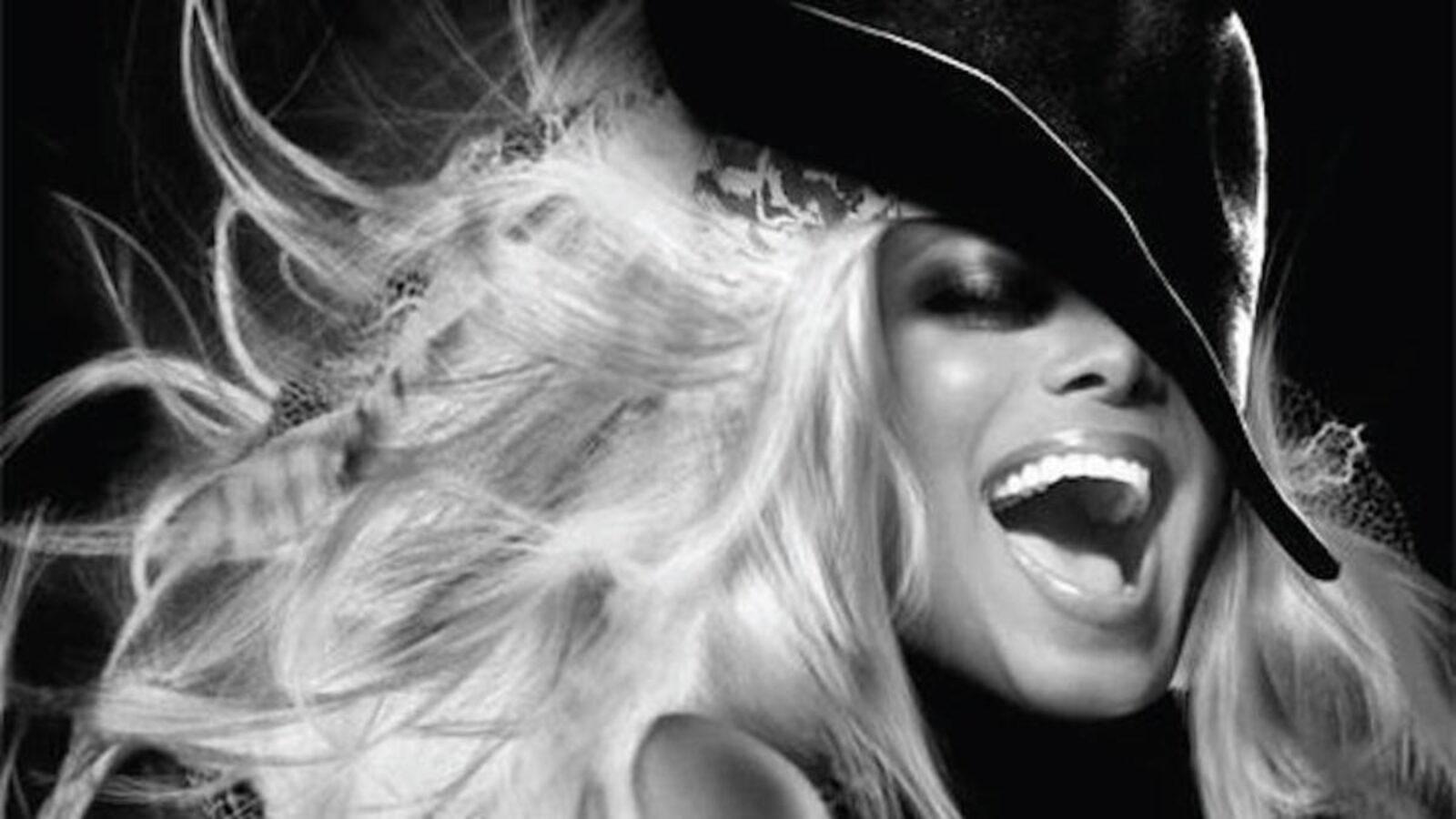 ABGESAGT: Janet Jackson – 13.04. – Barclaycard Arena