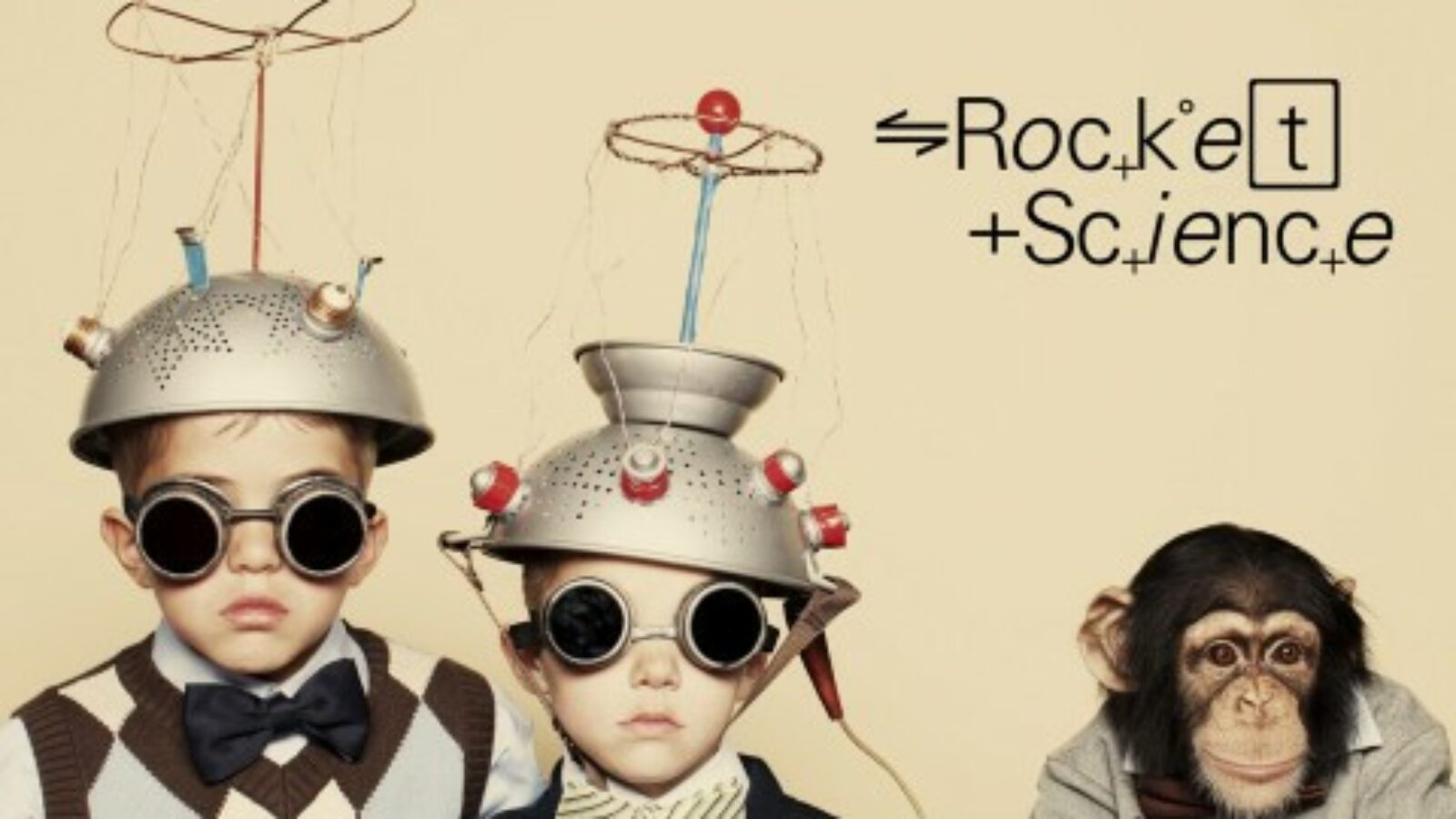 OXMOX CD-Tipp: RICK SPRINGFIELD, Rocket Science