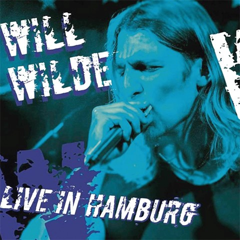 braskyte55 54 Jahre männlich aus Hamburg (Hamburg) ist Single und ...