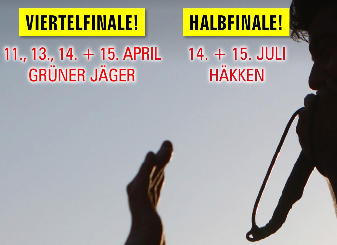 Flirten hamburg kostenlos Messen│Kongresse│Events - Hamburg Messe und Congress