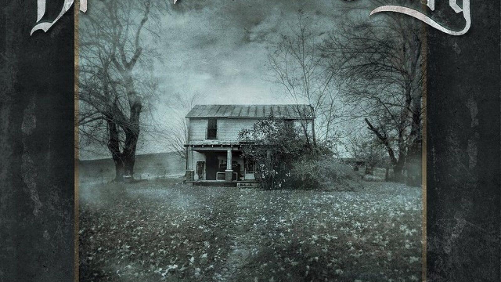 OXMOX CD-Tipp: BLACK STONE CHERRY – Kentucky