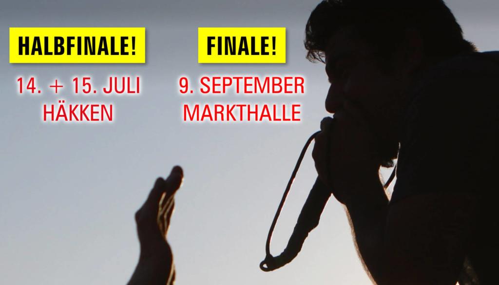 Bandcontest_FB_Titelbild_Halbfinale_2016