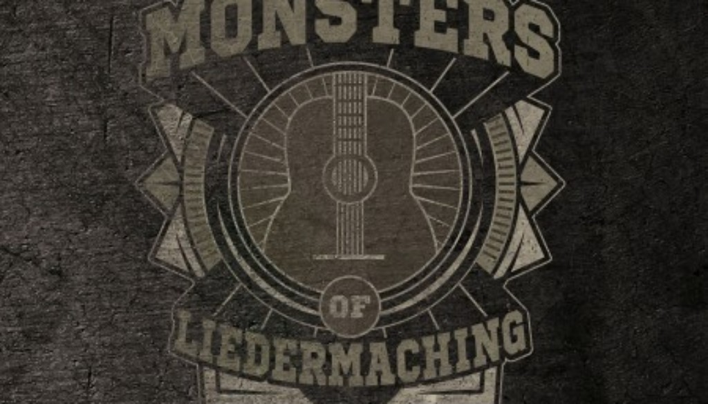 Monsters_WMF_Cover2400