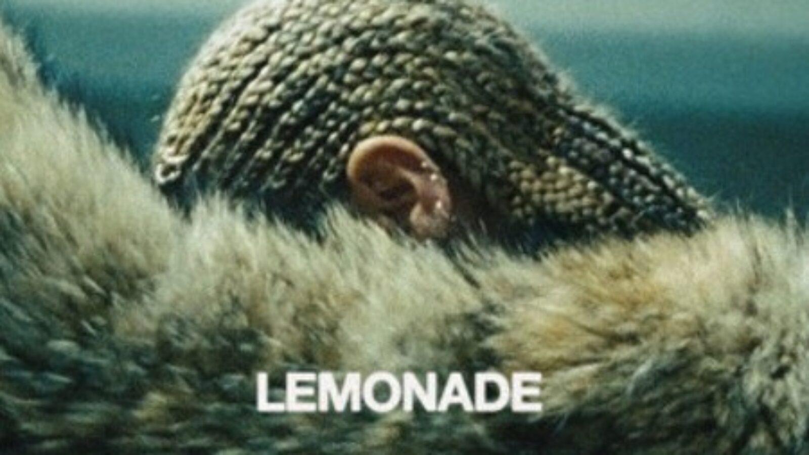 OXMOX CD-Tipp: BEYONCÉ – Lemonade