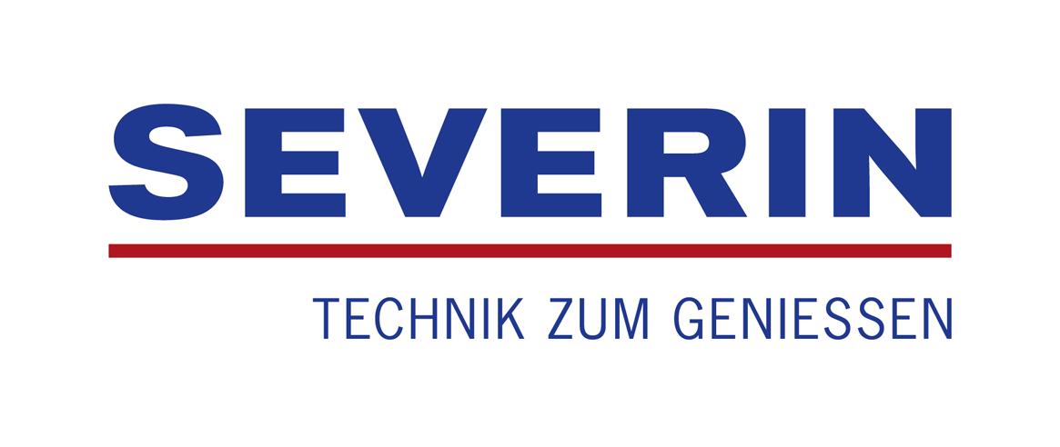 LOGO_SEVERIN2014_logo+claim_DE_4c_25KB