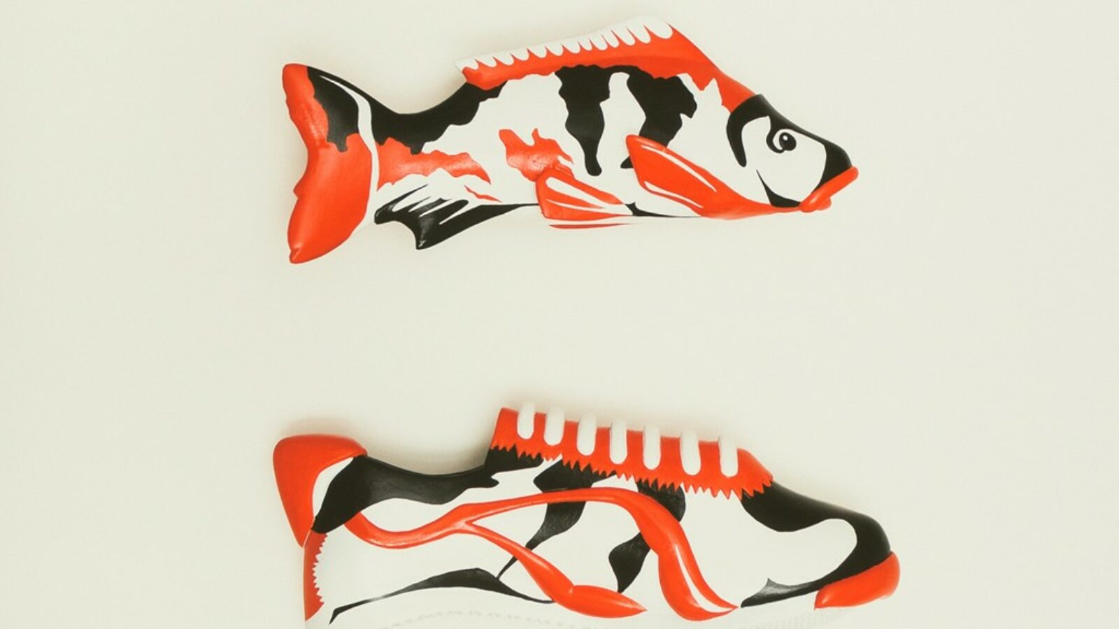 sneaker-03