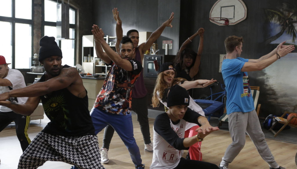 streetdance-new-york
