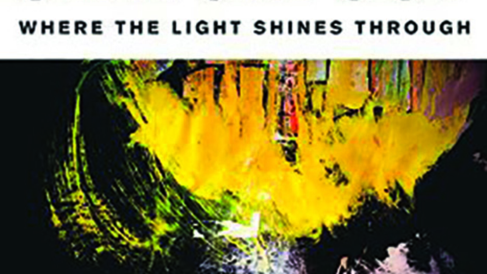OXMOX Musik-Tipp: SWITCHFOOT, Where The Light Shines Through