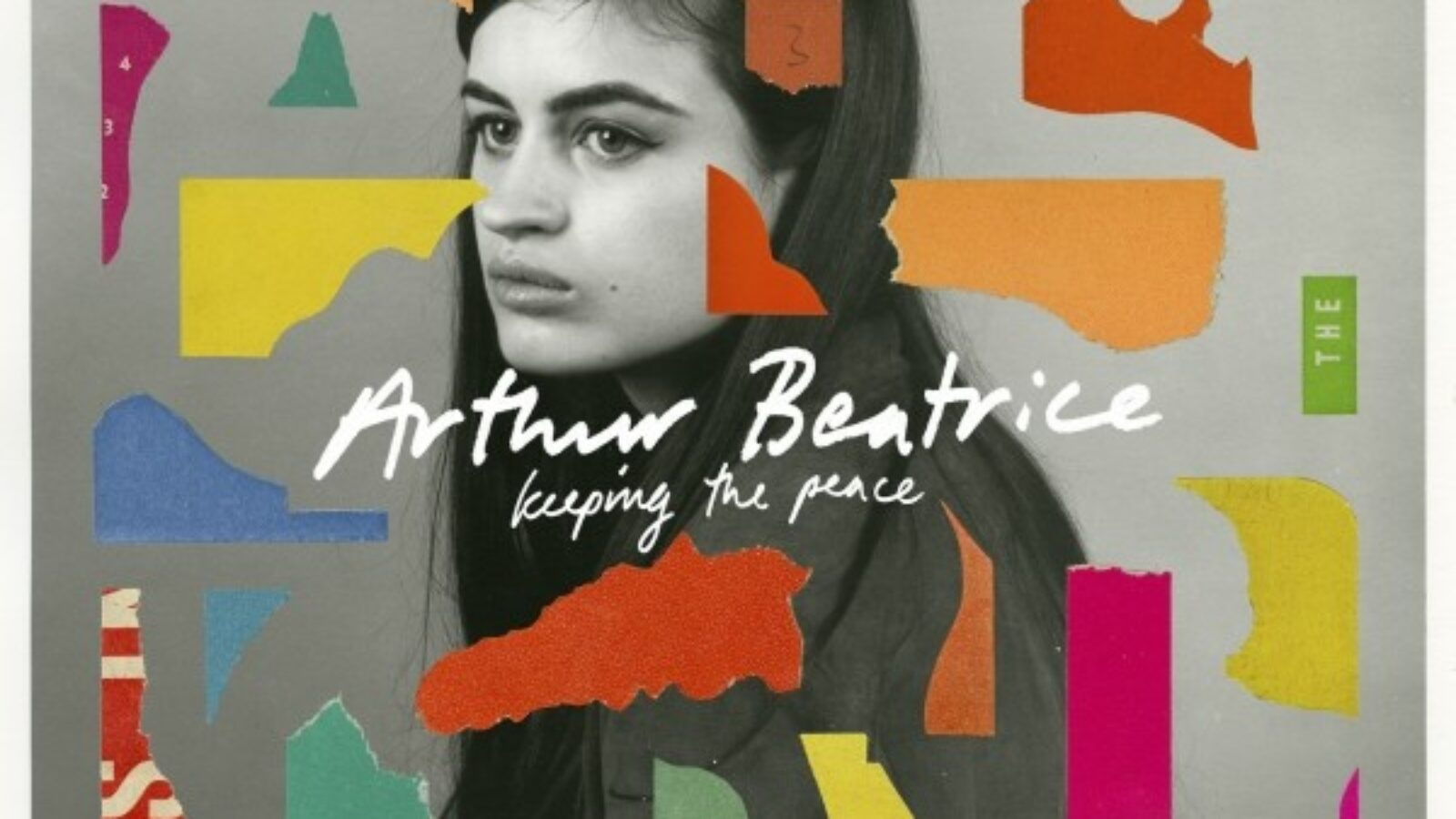 Arthur_Beatrice_KEEPING_THE_PEACE_COVER_copy_600_600