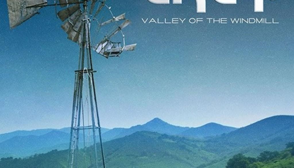 circa-valleyofthewindmill