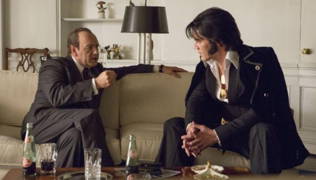 Elvis-And-Nixon-Film-Still