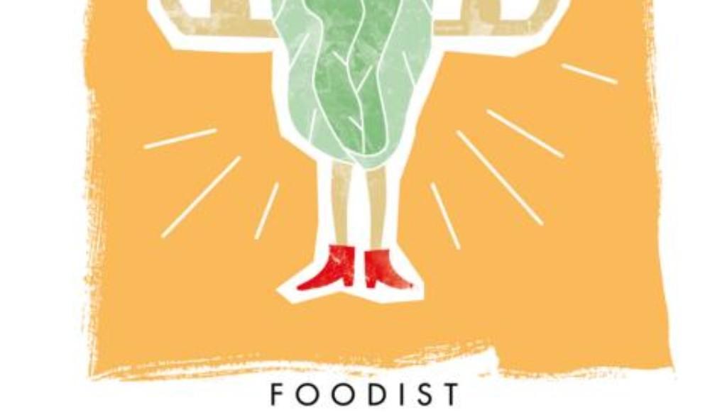 Foodist_SuperfoodMarket