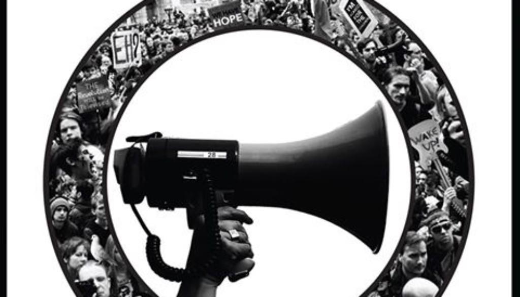 Jeff Beck.Loud Hailer.2016