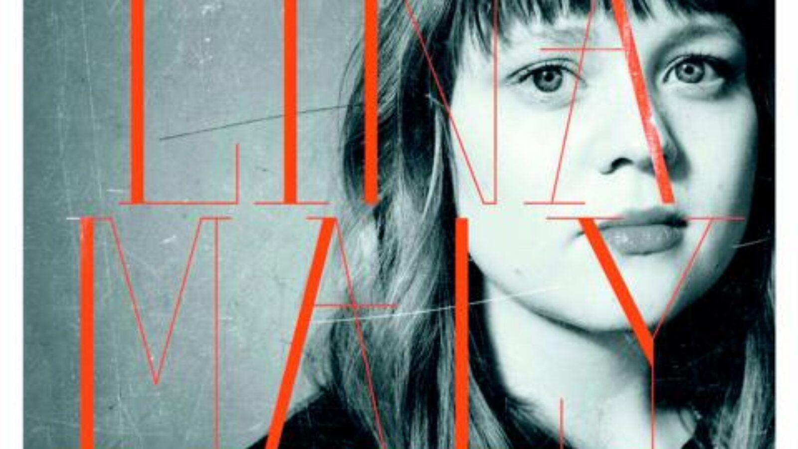 OXMOX CD-Tipp: LINA MALY – Nur Zu Besuch