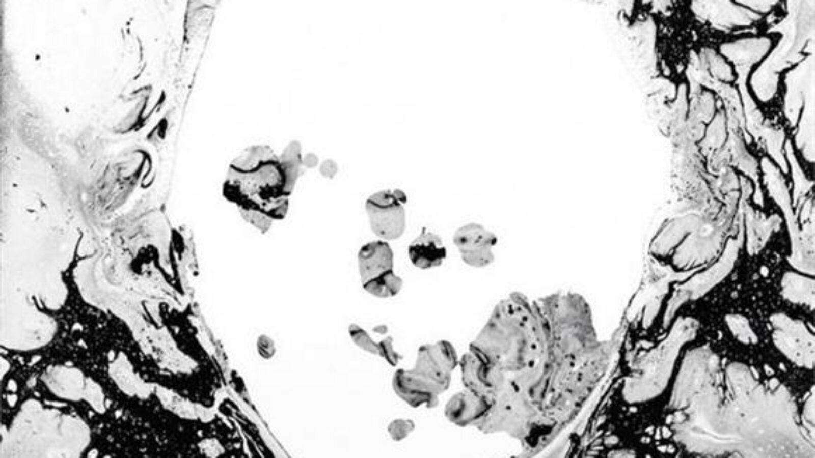OXMOX Musik-Tipp: RADIOHEAD, A Moon Shaped Pool