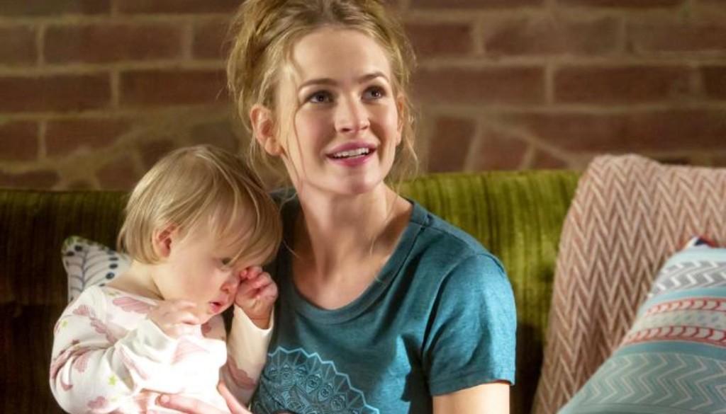mother-s-day-liebe-ist-kein-kinderspiel-mit-britt-robertson
