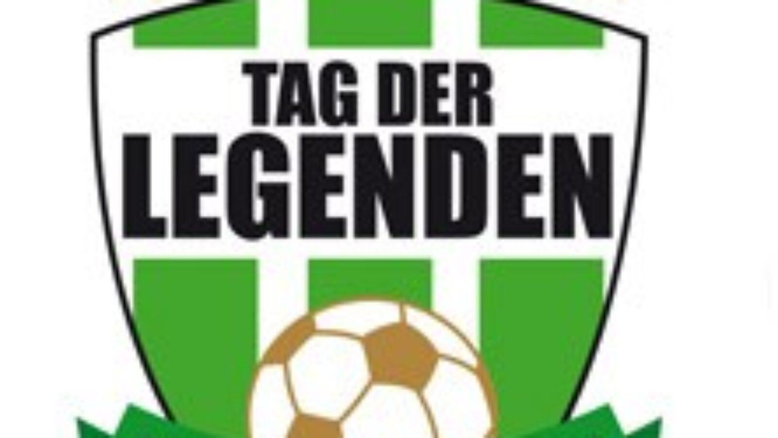 tag-der-legenden-tickets-2016