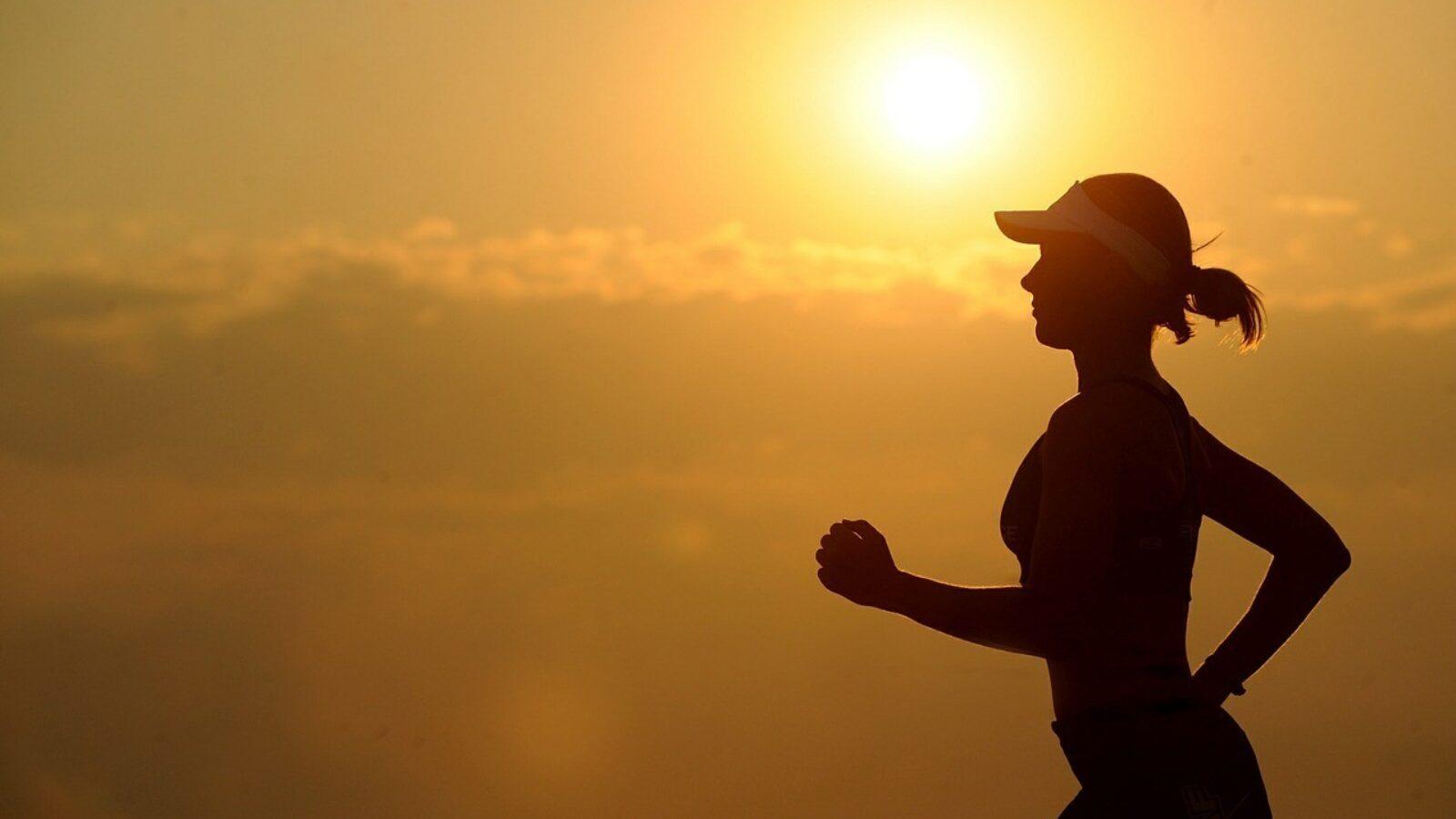 OXMOX Story: 5x Feierabend-Fitness
