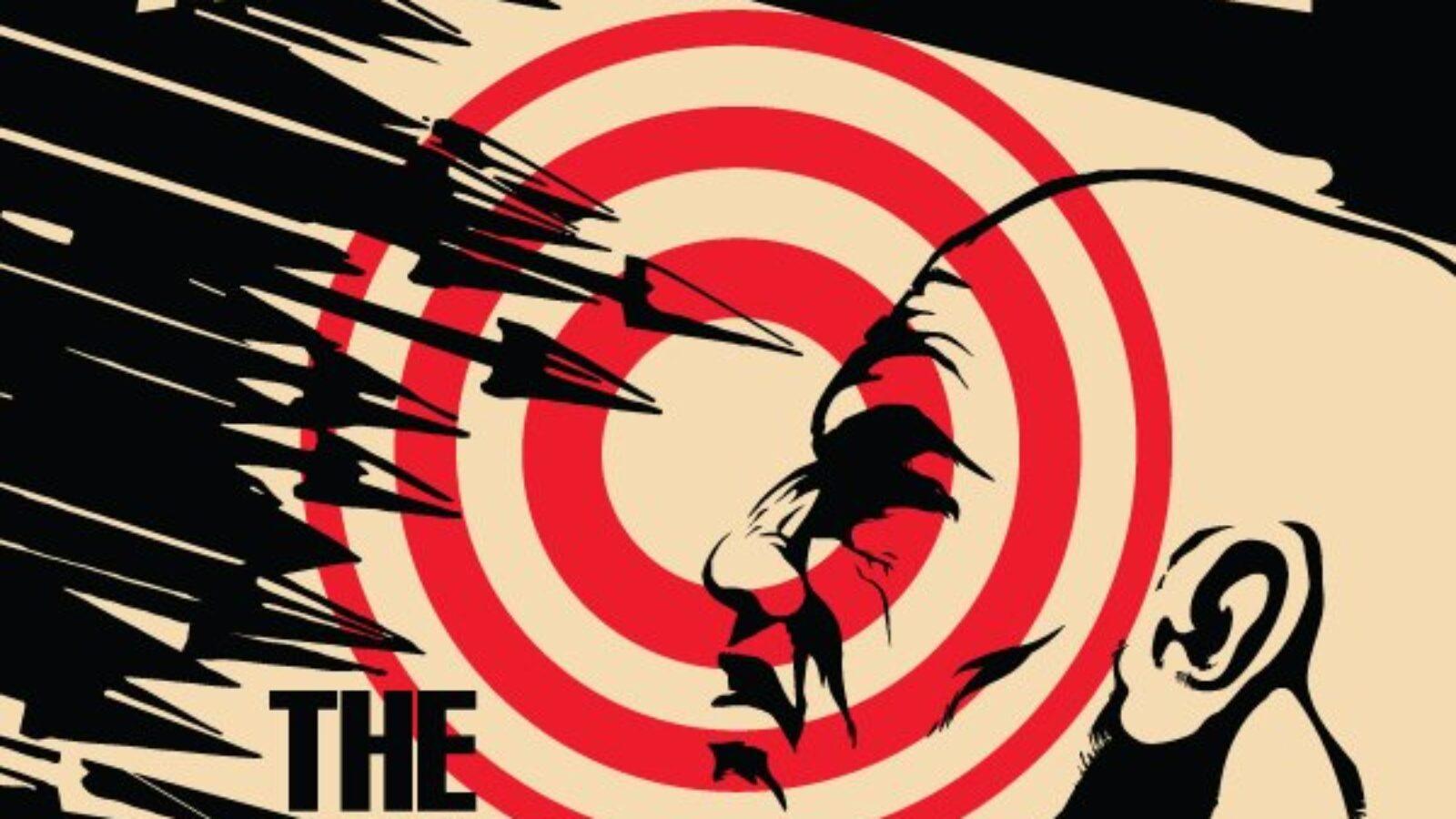 OXMOX CD-Tipp: ALTER BRIDGE The Last Hero