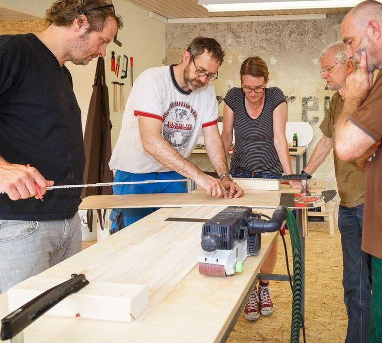 oxmox gewinnspiele skier boards zum selber bauen oxmox hamburgs stadtmagazinoxmox. Black Bedroom Furniture Sets. Home Design Ideas
