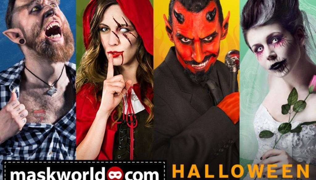 halloween_maskworld-com