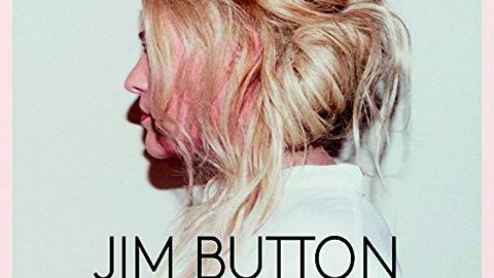 OXMOX CD-Tipp : JIM BUTTON – Undone