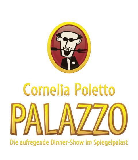 palazzo_hh_cp_logo_2016_de_hoch_rz