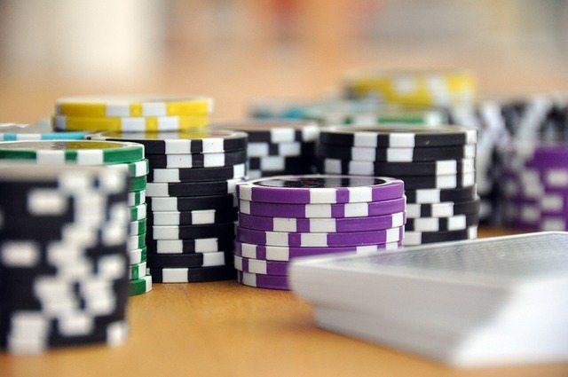 Der Casinoratgeber Online
